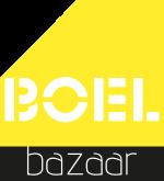 Boel Bazaar