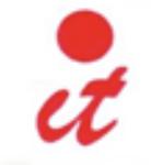 logo irmade